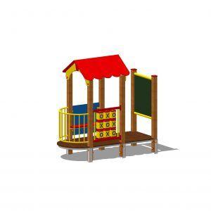 sklep na plac zabaw dla dzieci active line