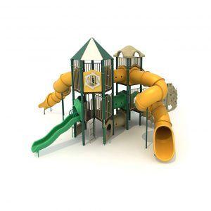 Zestawy zabawowe dla dzieci