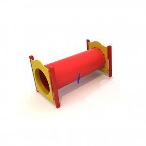 active line tuba