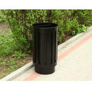 kosz na odpady activeline