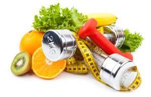 Zdrowe odżywanie