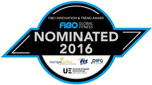 Certyfikat FIBO