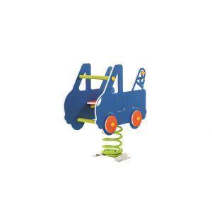 Bujak przestrzenny AUTO (nr kat. B-036)