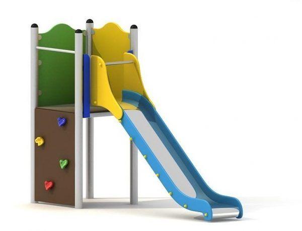 zestaw plac zabaw dla dzieci
