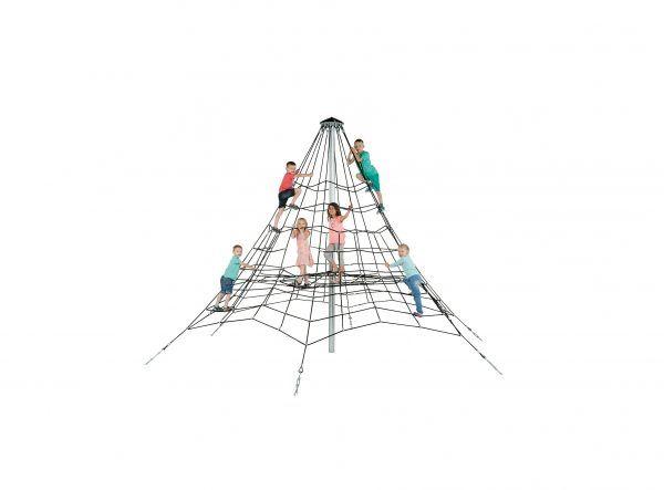 linarum dla dzieci na plac zabaw